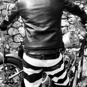 pantalon-bagnar-prisonnier-holdfast-rayé