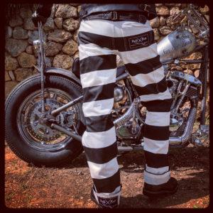 pantalon-motard-de-bagne-HoldFast