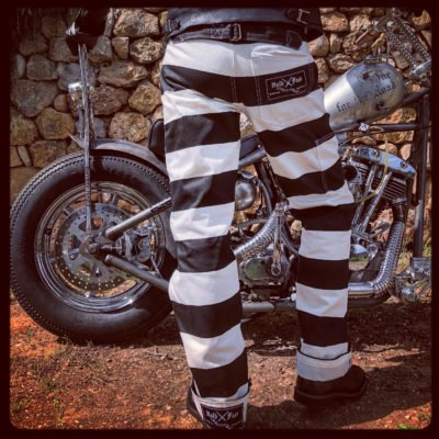 prison-pant-Hold-Fast