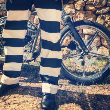 jail-pants-striped-holdfast