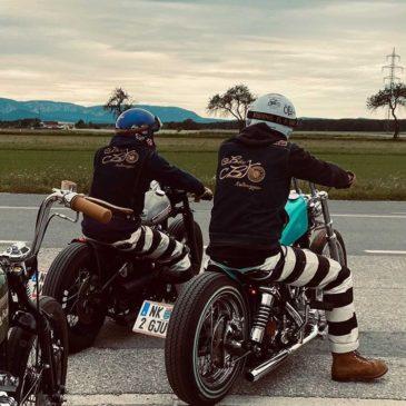 jean-prisonnier-biker-holdfast