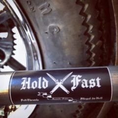 sticker-biker-HOLD-FAST-ILLEGAL-AS-HELL