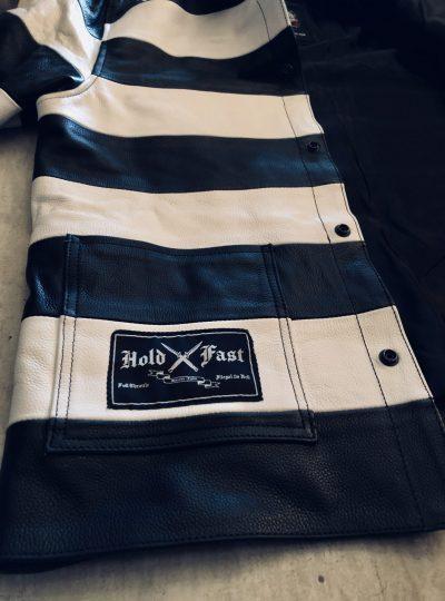 japan-style-jacket-leather