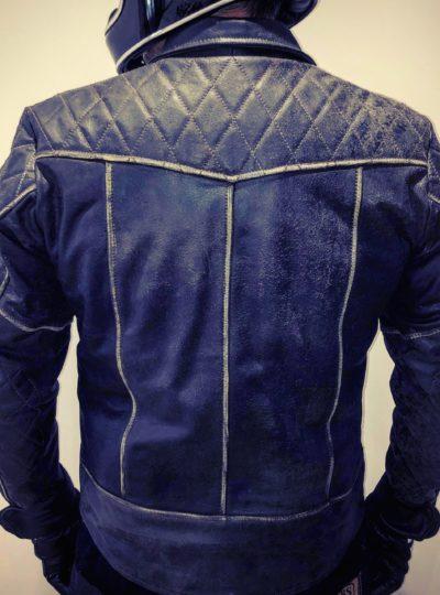 biker-jacket-leather-hold-fast