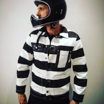 veste-prisonnier-denim-holdfast