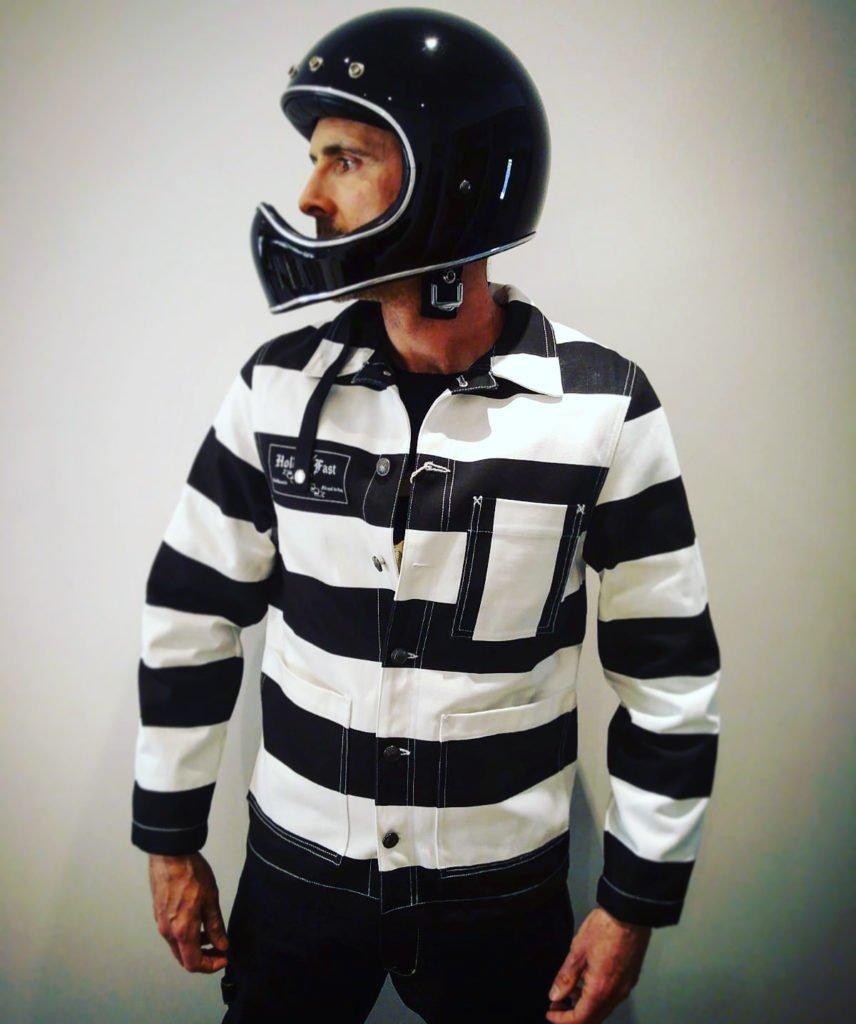veste-denim-moto-prisonnier