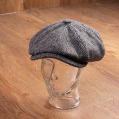 Newsboy-Cap-Colonial-grey-1928