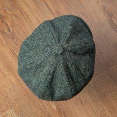 1928-Newsboy-Cap-Suffolk-green-top