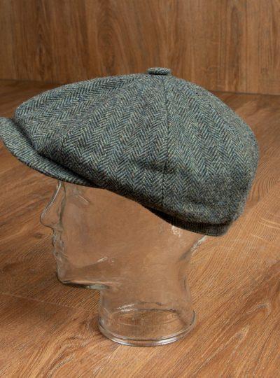 1928-Newsboy-Cap-Suffolk-green