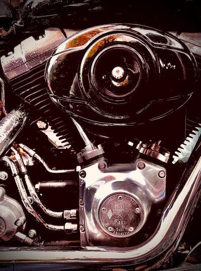 Twin Cam 96B-pointcover-harleydavison-softtail