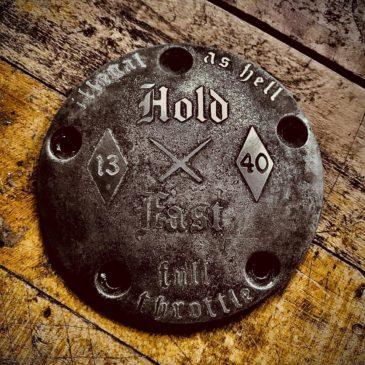 Pointcover-holdfast-harley-davidson-metal