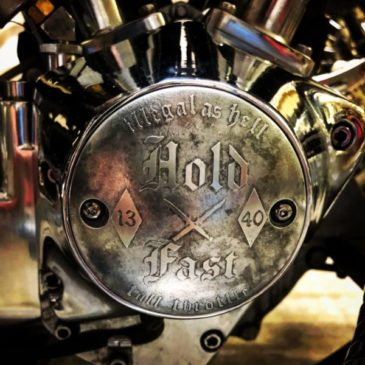 point-cover-harley-1340-holdfast