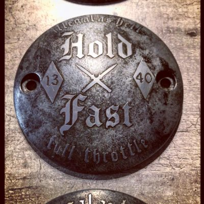 cover-point-harley-holdfast
