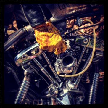 gants-jaune-moto-stuka