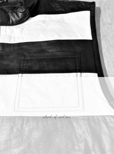 Gilet-cuir-prisonnier-holdfast-poche