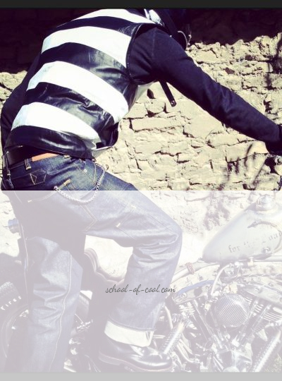 gilet-moto-cuir-hold-fast