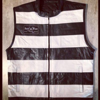 prisonner-leather-vest-HOLD-FAST