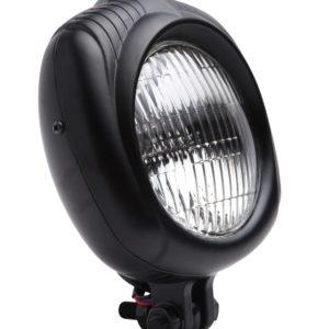 phare-custom-noir-harley
