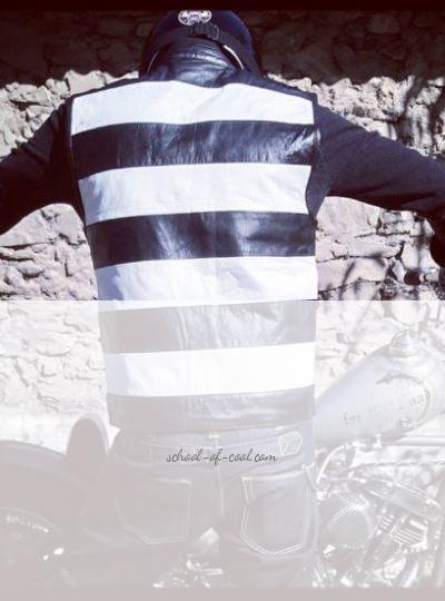 prisoner-vest-leather