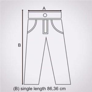 prisoner-size-pants