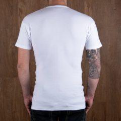 t-shirt_blanc-1947-Round Neck-dos
