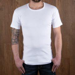 t-shirt_blanc-1947-Round Neck face
