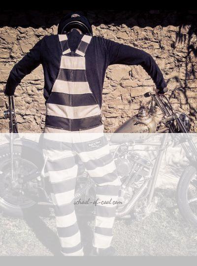salopette-mécanicien-vintage-prisonnier