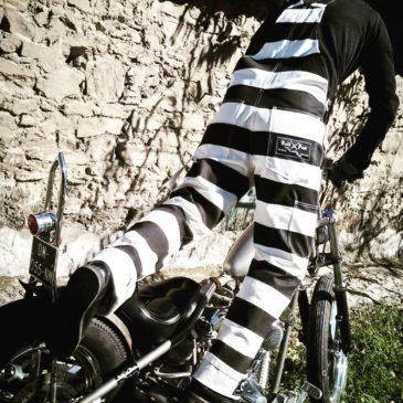 salopette-biker-vintage-