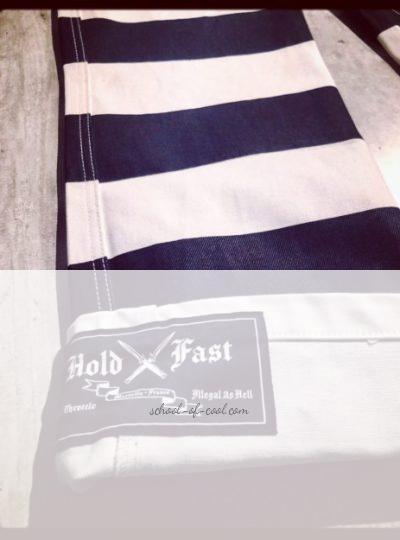 pantalon-hold-fast-prisonnier