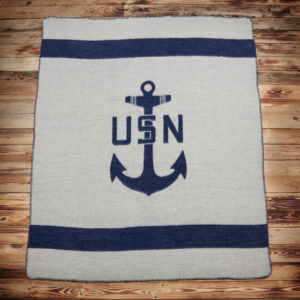 couverture-pike-brothers-USN