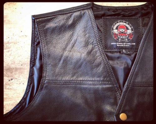 gilet-cuir-biker-noir
