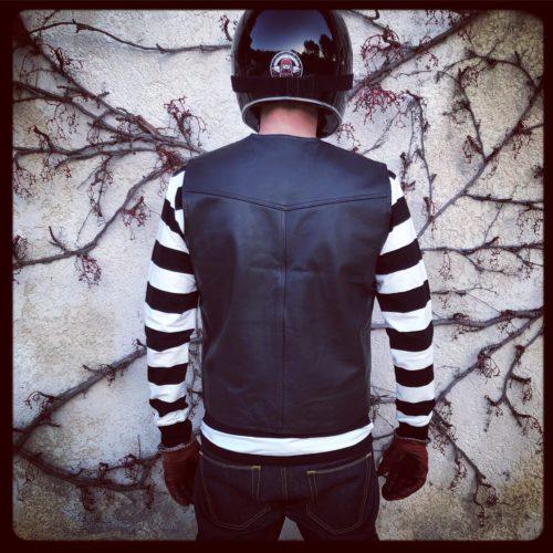 vcut-cuir-biker-gilet