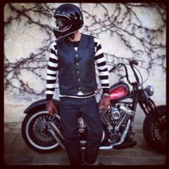 gilet-biker-cuir-holdfast
