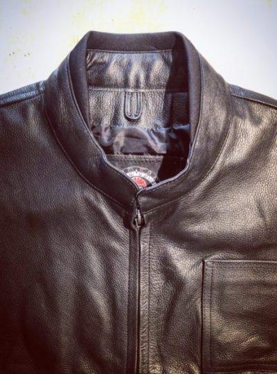 gilet-cuir-noir-custom