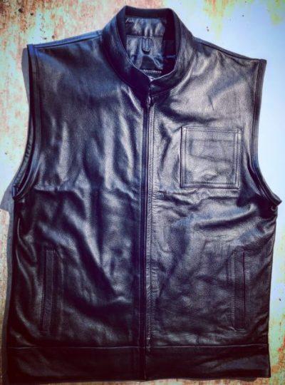 vest-cut-black-leather