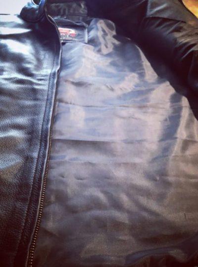 veste-cut-noir-cuir