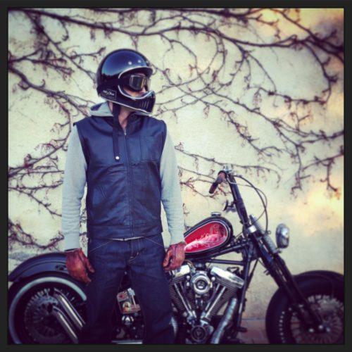 veste-cut-cuir-biker