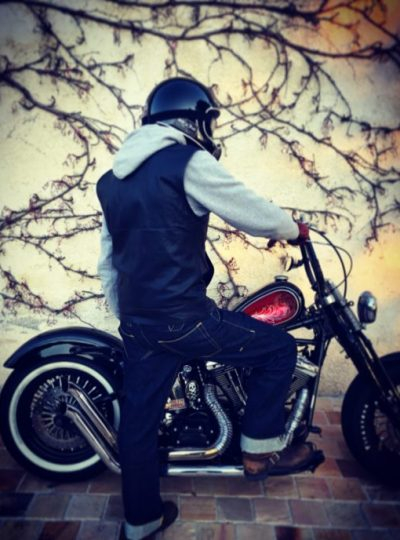 gilet-cuir-noir-biker