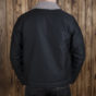 1944-N1-DeckJacket-Pike-Brothers-waxed-navy-dos