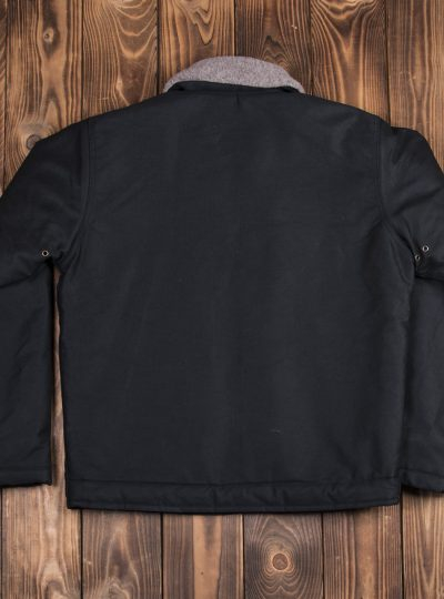 1944-N1-DeckJacket-Pike-Brothers-waxed-navy-dos-plat