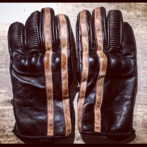 Gants-cuir-vintage-racer