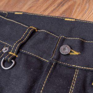 Pike-brothers-jeans-1947-Roamer-Pant-hemp-denim-13oz-details-bouton