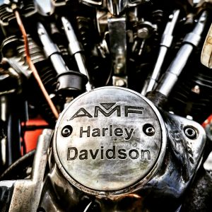 point-cover-harley-davidson-amf