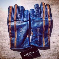 Gants-cuir-bleu-moto